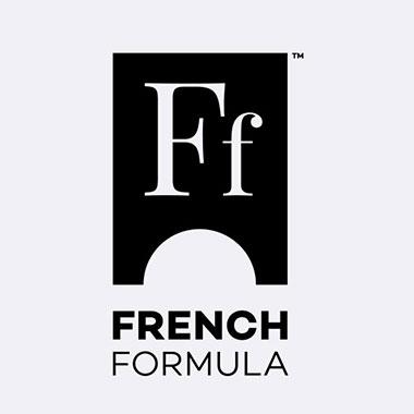 French Formula
