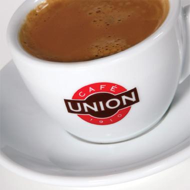 Café Union