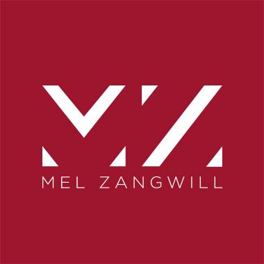 Mel Zangwill